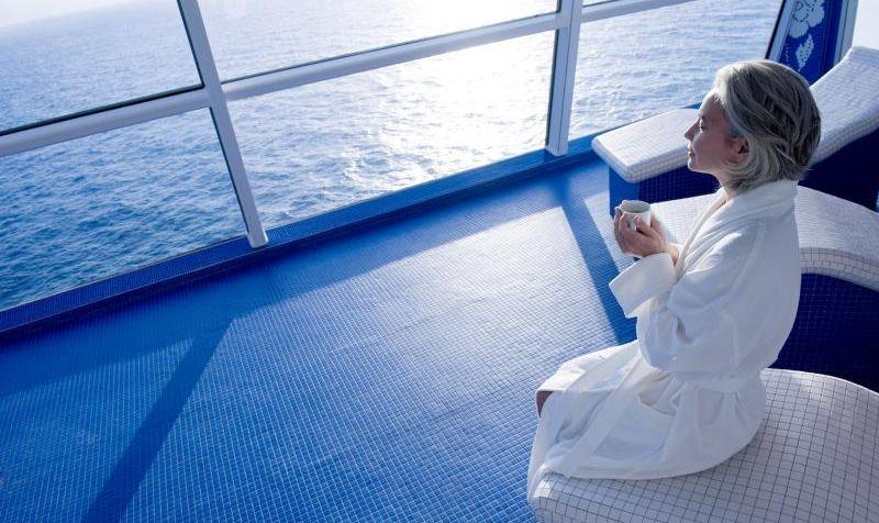 NCL Online registration? - Norwegian Cruise Line - Cruise ...
